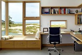 work for the home office. The Work In Home Office Has Several Advantages. At Best, Everyone Who Spends His Time Working National Office, Set A Value Of Functional For P