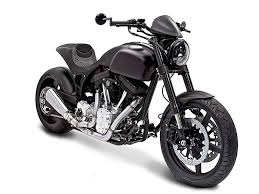 keanu reeves arch motorcycle company presents its first bike the