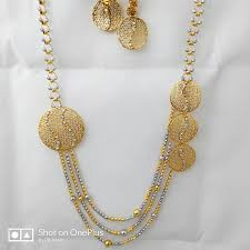 best necklaces for women 005