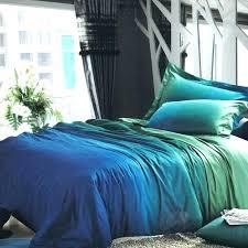hunter green comforter dark green bed sheets bedding sets splendid comforter queen teal home interior 5 coloured linen hunter green king size comforter sets