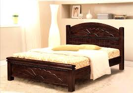 white italian furniture. Bedroom:Lacquer Bedroom Set White Italian Furniture Sets Gray Modern Black Beige Licious Lovely Wood