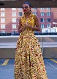 We did not find results for: Model De Robe Pagne Avec Dentelle Pagne Et Dentelle Mode Africaine Robe Longue Tenue Elsa S Theme