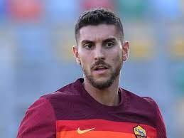 Roma, il ritorno di Lorenzo Pellegrini sulla trequarti è da vero top player