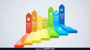 Personal Timeline Template Download 3d Animated Powerpoint Templates Free Download 2018