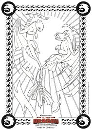 Give them these 10 free printable how to train your dragon coloring pages. How To Train Your Dragon 3 Coloring Pages Ideas Whitesbelfast