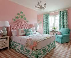 beautiful bedroom design. Tobi Fairley Interior Design Beautiful Bedroom L