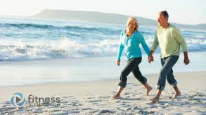 Walk A How Many Extra Miles Do You Need To Walk A Day To Lose Weight