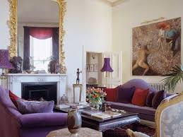 want to ruin your living room here are 4 easy ways to do it