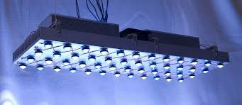 diy led lighting. Reef LED Lights Has Your Ultimate DIY Light Fixture Diy Led Lighting Y