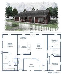 Metal House Designs Metal Homes Designs 1000 Ideas About Metal Houses On Pinterest
