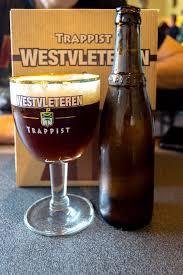 How to buy Westvleteren 12 beer at Westvleteren brewery in person | Beer,  Brewery, Belgian beer