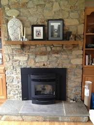 Pellet Stove Fireplace Pellet Stove Fireplace Insert Harman U2013 EvoluerPellet Stove Fireplace Insert