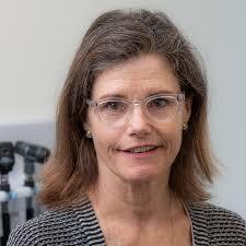 Alice Coakley, FNP - Neighborhood Health