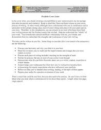 cover letter in english portfolio cover letter english helpful photograph fancy about