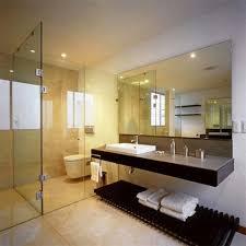 Interior Design Ideas For Home and home design colorful beach house interior design ideas home design idea