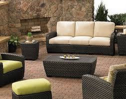 cheap wicker outdoor furniture sydney home interior and exterior