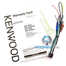 kenwood kdc x898 wiring diagram kenwood image kdc x998 kenwood excelon cd mp3 stereo receiver siriusxm radio on kenwood kdc x898 wiring