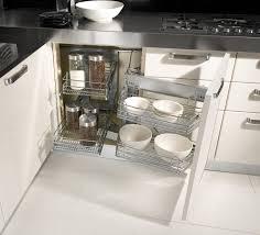 Kitchen Cabinet Fasteners Kitchen And Closet Accessories Marathon Fasteners Hardware