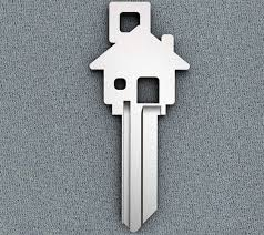 house key.  Key House Key U2013 Designer Quality Keys From Stat Kat Throughout