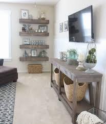 Modern Wall Decoration Design Ideas Living Room Paint Ideas Modern Home Decor Ideas Drawing Room 46