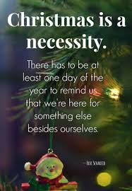 Beautiful Christmas Quote Best of Merry Christmas Quotes 24 Merry Christmas Quotes For Friends Fam