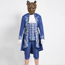 Hong Kong Halloween Costume, Hong Kong Halloween Costume Manufacturers And  Suppliers On Alibaba.com