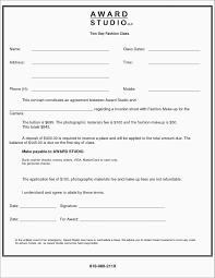 freelance agreement template free cute makeup artist contract template beautiful artist invoice of freelance agreement template