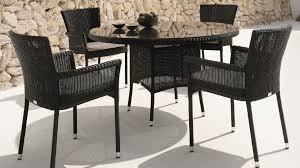dining furniture atlanta. atlanta bistro chairs and dining table furniture