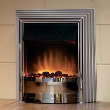 awesome floor standing electric fire free dimplex be modern castillo chrome optiflame freestanding heater electrical enclosure