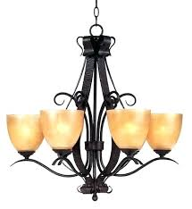 bold design franklin iron works chandelier home website dark bronze 28 wide 6