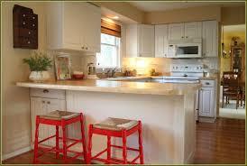 Menards Kitchen Cabinet Doors Menards Unfinished Hickory Cabinets Best Home Furniture Decoration