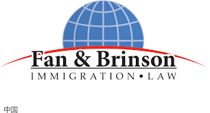 law offices of fan and brinson llc