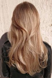 Hair Colours 2019 The Best Colour Ideas For A Change Up