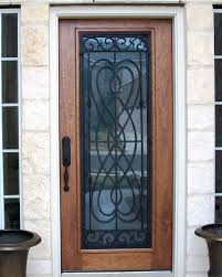 Decorating step out the front door like a ghost pictures : Articles with Step Out The Front Door Like A Ghost Tag ...