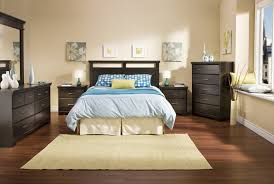 traditional dark oak furniture. Golden Oak Bedroom Furniture For The Natural Elegant Look Of : Cool Design Traditional Dark E
