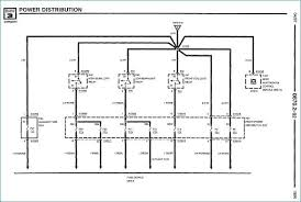 fuse box bmw z3 layout 2000 2002 location stereo wiring harness for 1997 bmw z3 fuse box diagram 2001 location 1999 wiring o diagrams image for harness