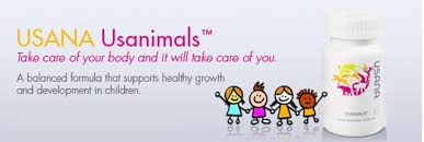 Image result for My Children Do Not Like the Taste of the USANIMALS. How Can I Get Them to Take It?