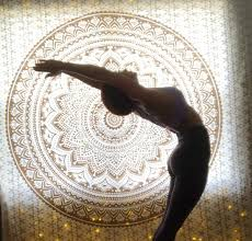 boro yoga fest returns for yoga packed day on march 16 by murfreesboro pulse staff