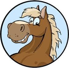 horse racing clipart. Wonderful Racing Horse20racing20clipart On Horse Racing Clipart O