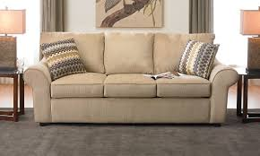 handmade living room furniture. picture of handmade american folio sofa living room furniture a