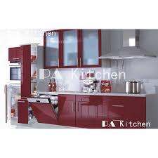 Kitchen Cabinet Manufacturers Comparison Cabinets Matttroy Kitchen