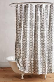 uncategorized 33 mint green shower curtain geo from