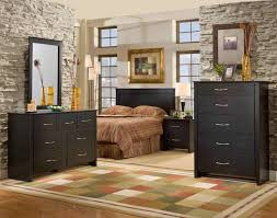 Modern Bedroom Sets Clearance And Modern Table Lamps