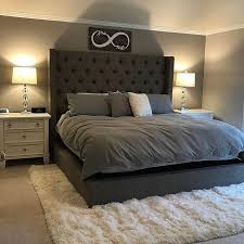 Incredible Amazing Best 25 King Size Beds Ideas On Pinterest Diy Bed Frame  In Designs 11