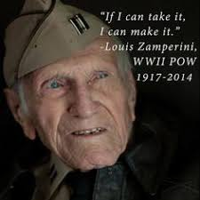 Unbroken Quotes Louie Zamperini Unbroken Louie Zamperini Pinterest Movie 57