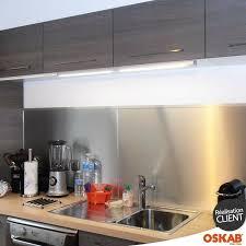 Eclairage Meuble Cuisine Brico Depot Levitraavxyz