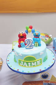 2 Year Birthday Ideas Elmo Birthday Ideas For 2 Year Old Image Inspiration Of Cake And