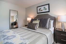3 bedroom apartments in danbury ct. apartments.com 3 bedroom apartments in danbury ct