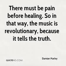 Damian Marley Quotes QuoteHD Extraordinary Ky Mani Marley Image Quotes