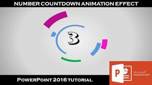 Best 62 Countdown Powerpoint Background On Hipwallpaper